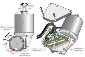 Electrical_html_m6c55e7e2 electrical_html_m6c55e7e2 jpg 1980 triumph tr7 wiring diagram at bakdesigns.co