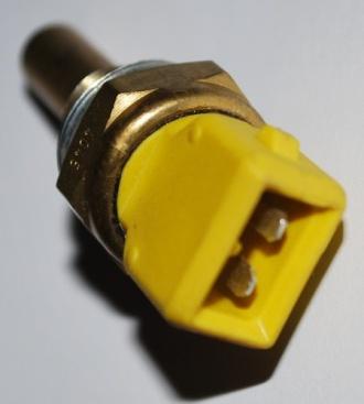 EFI – Fuel Pump