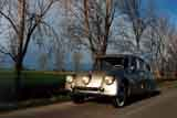 Tatra87GC-fls.JPG